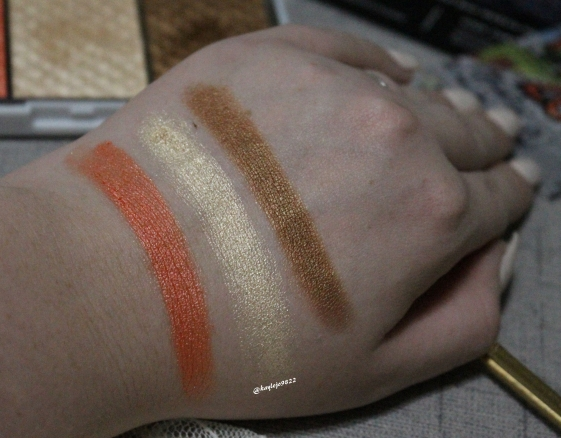 pur swatch